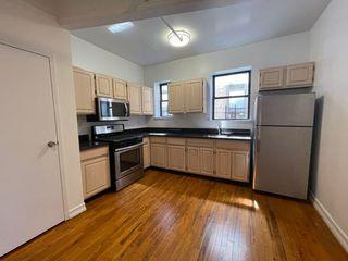 523 W 160th St #4D, New York, NY 10032