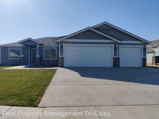 1519 Willow Way, Benton City, WA 99320
