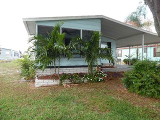 10839 Central Park Ave, New Pt Richey, FL 34655
