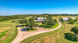 542B Old Authon Rd, Weatherford, TX 76088