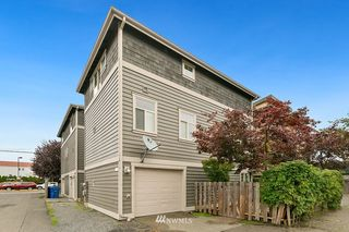 1117 N 85th St, Seattle, WA 98103