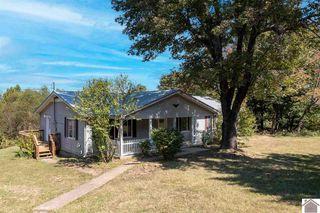 16475 Dawson Rd, Dawson Springs, KY 42408