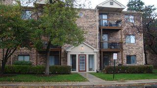 2243 Nichols Rd #31F, Arlington Heights, IL 60004
