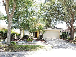1325 Wild Duck Ct, Orlando, FL 32828