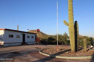 2246 W San Juan Trl, Tucson, AZ 85713