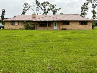 345 Rs County Road 3120, Emory, TX 75440
