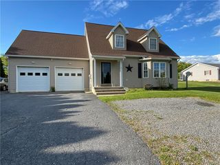 363 Pine Valley Rd, New Ringgold, PA 17960