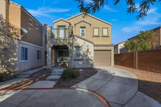 6935 Smiling Cloud Ave, Henderson, NV 89011