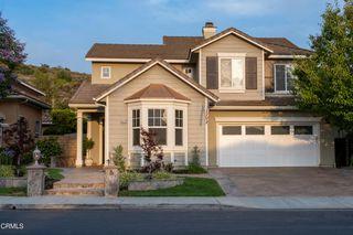 14418 Laurel Ln, Moorpark, CA 93021