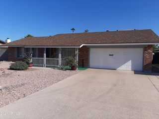 7447 E Ed Rice Ave, Mesa, AZ 85208