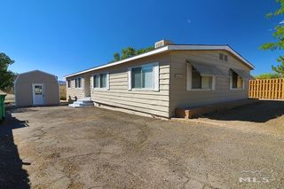 290 Zircon Dr, Reno, NV 89521