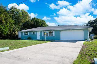 11232 2nd Ave, Punta Gorda, FL 33955