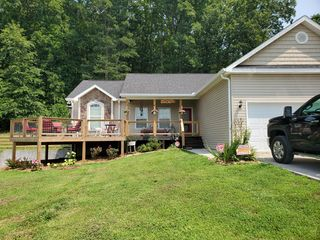 6201 Steekee Creek Rd, Loudon, TN 37774