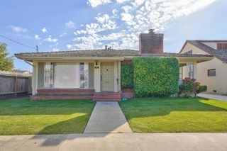 44 Hawthorne St, Salinas, CA 93901