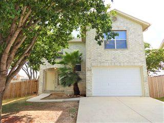 6602 Barton Rock Rd, San Antonio, TX 78239
