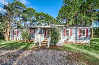 95023 Douglas Rd, Fernandina Beach, FL 32034