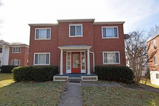508 Garfield Ave #6, Milford, OH 45150