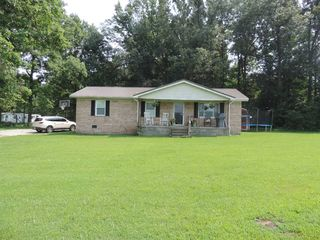 5022 State Route 70 W, Bremen, KY 42330