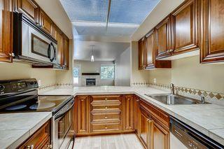 6605 W Burnside Rd #128, Portland, OR 97210