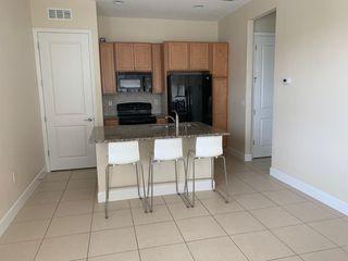 8955 Merrifield St, Orlando, FL 32827