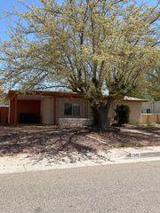 1340 Boatright Dr NE, Albuquerque, NM 87112
