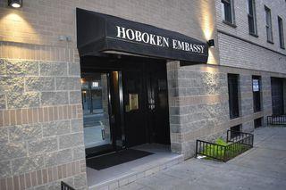 85 Madison St, Hoboken, NJ 07030