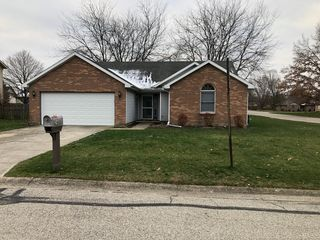 240 Locust View Way, Troy, OH 45373