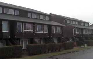 116 NW 60th St, Newport, OR 97365