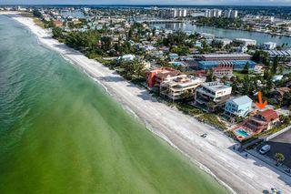 8478 W Gulf Blvd, Treasure Island, FL 33706