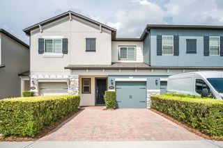 2813 White Isle Ln, Orlando, FL 32825