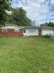 5446 W Ralston Rd #0, Indianapolis, IN 46221
