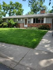 1750 Lombardy Dr, Boulder, CO 80304