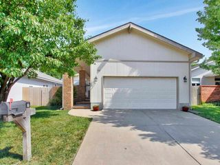 7700 E 13th St N #66, Wichita, KS 67206
