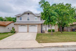 9743 Knob Oak, San Antonio, TX 78250