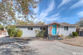2428 E Nye Ln, Carson City, NV 89706