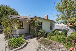 1285 Boynton St, Glendale, CA 91205