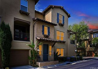 680 S Olive St, Anaheim, CA 92805