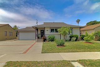 249 S Joanne Ave, Ventura, CA 93003