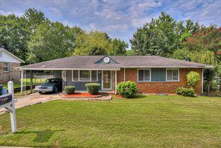 2128 Ashley Dr, Augusta, GA 30906
