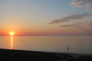 100 Lake Shore Dr #605, Michigan City, IN 46360