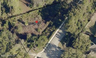Fort Caroline Rd #1, Jacksonville, FL 32225