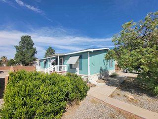1460 Post Ave, Alamogordo, NM 88310