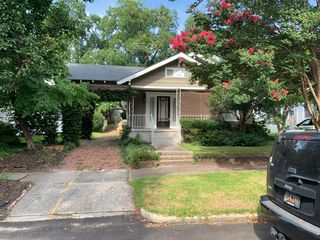 2134 Wallace St, Columbia, SC 29201
