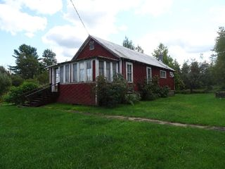 1892 State Highway 11C, North Lawrence, NY 12967