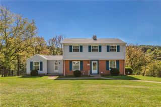 104 Thompsonville Rd, Mcmurray, PA 15317