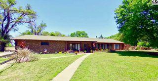 14117 E 17th Ave, Buhler, KS 67522