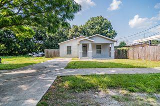 3412 E 11th Ave, Tampa, FL 33605