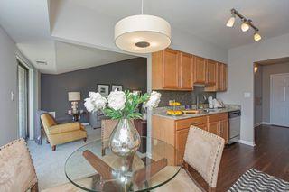 1551 E Central Rd, Arlington Heights, IL 60005