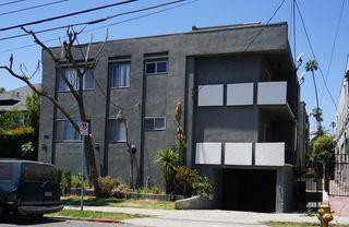 1759 N Wilton Pl #10, Los Angeles, CA 90028