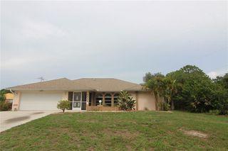 3444 Shawn St, Port Charlotte, FL 33980
